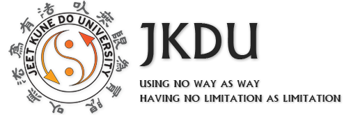 jkdu-header-new5